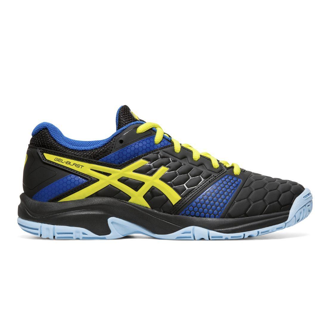 Asics GEL BLAST 7 GS Handball shoes