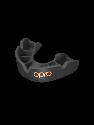 Opro Bronze Youth dantų apsauga