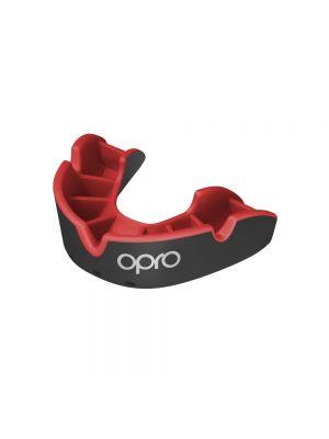 Opro Silver Youth dantų apsauga