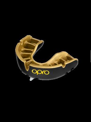 Opro Gold Youth dantų apsauga