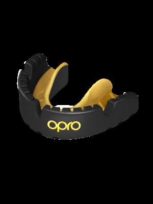 Opro Gold Braces Adult dantų apsauga