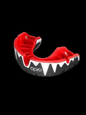 Opro Platinum Adult dantų apsauga