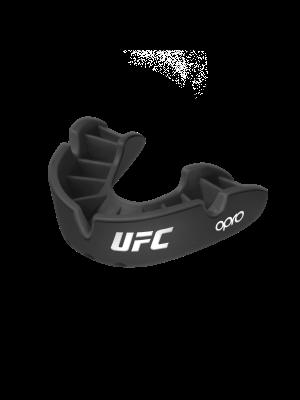 Opro Bronze UFC Adult burnos apsauga