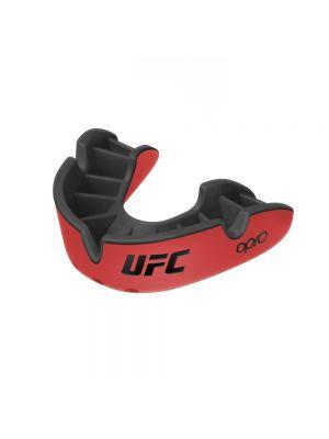 Opro Silver UFC Adult dantų apsauga