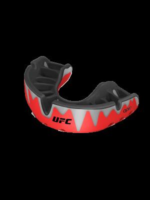 Opro Platinum UFC Adult dantų apsauga