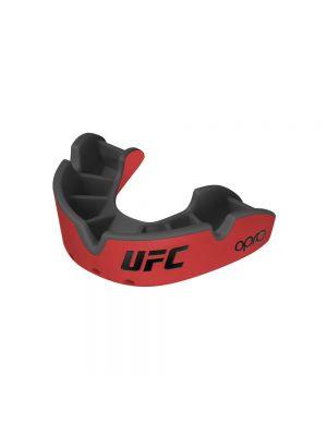 Opro Silver UFC Youth dantų apsauga
