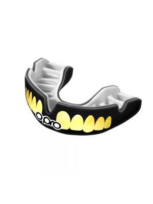 Opro Power-Fit Bling Teeth Adult dantų apsauga