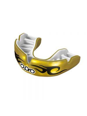 Opro Power-Fit Bling Urban Adult dantų apsauga
