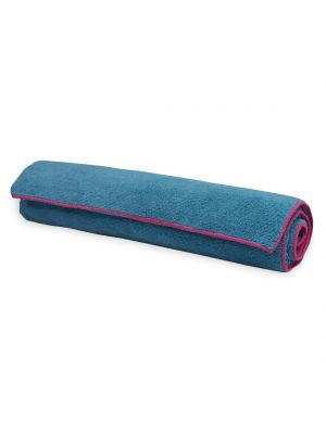 Gaiam Yoga Mat Towel