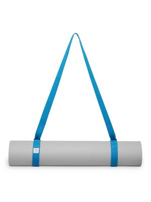 Gaiam Easy Cinch Yoga Mat Sling