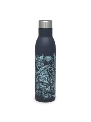 Gaiam Easy Grip Water Bottle