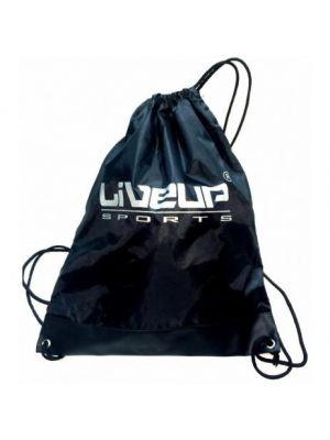 Liveup sportinis krepšys