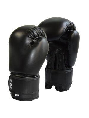 Phoenix Junior bokso pirštinės