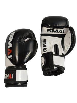 SMAI Kids bokso pirštinės