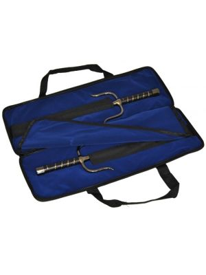 Phoenix Sai Pair with bag