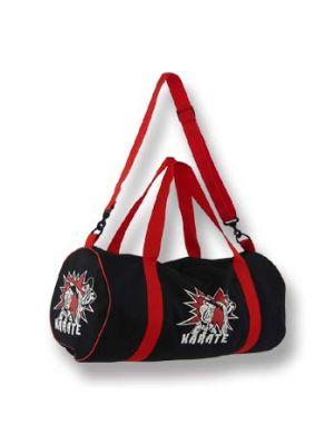 Wacoku karate sportinis krepšys