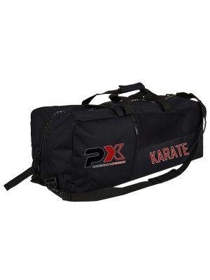 Phoenix Karate sportinė kuprinė