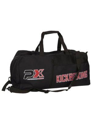 Phoenix Kickboxing sportinė kuprinė