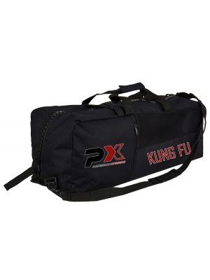 Phoenix Kung Fu sportinė kuprinė