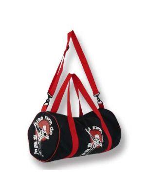 Wacoku taekwondo sportinis krepšys