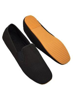 Wacoku Kungfu sportiniai batai