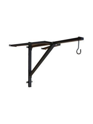 Phoenix Dojo Punching Bag Stand
