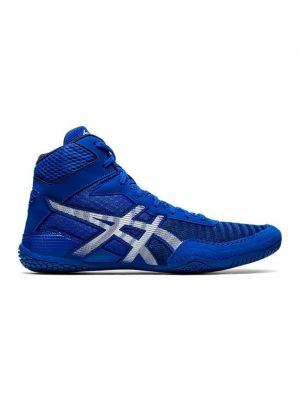 Asics MATCONTROL 2 Imtynių batai
