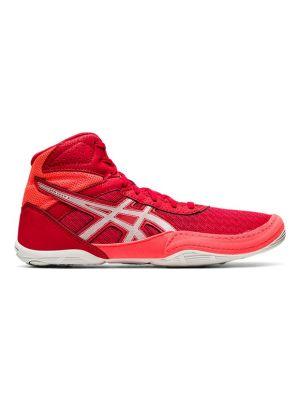 Asics MATFLEX 6 GS Kids Imtynių batai