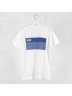Fujimae Judo T-Shirt