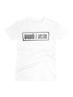 Fujimae Budo T-Shirt