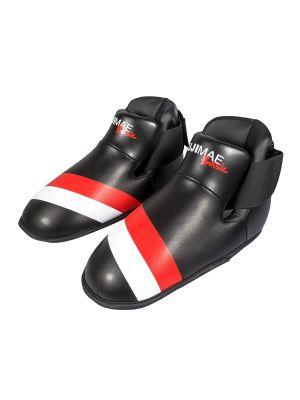 Fujimae Basic Foot Protectors