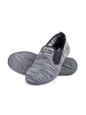 Fujimae Zhèngzhí KnitFit Chinese Slippers CR