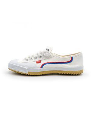 Fujimae Shàolín Shoes