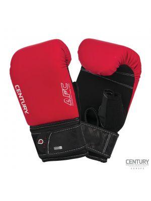 Century Brave Oversized bokso pirštinės kriaušei