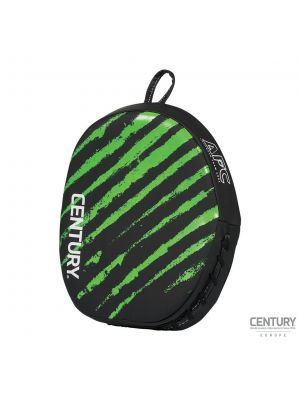Century Drive Curved letenos