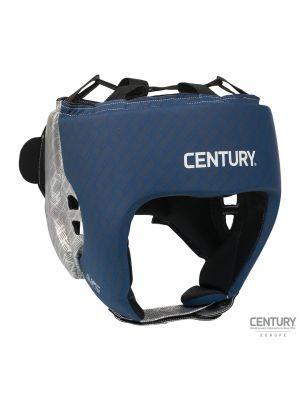 Century Brave Open Face šalmas