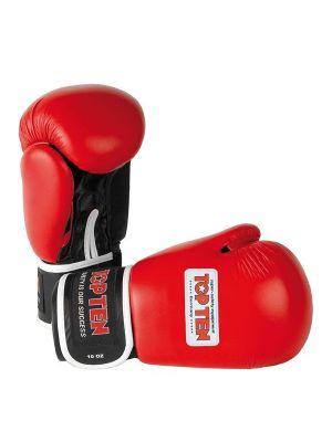 Top Ten AIBA bokso pirštinės