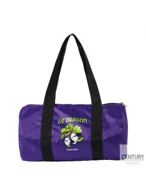 Century Lil´ Dragon Duffel Bag krepšys