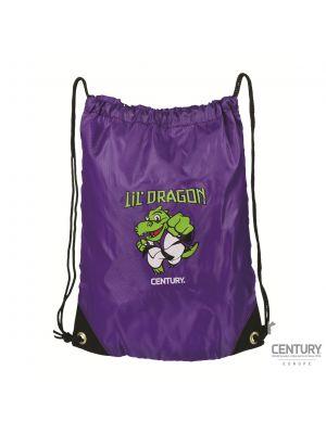 Century Lil´ Dragon Sling Pack krepšys