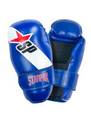 Starpro Semi Contact Taekwondo pirštinės
