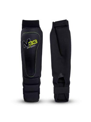 Starpro M33 MMA kojų apsaugos