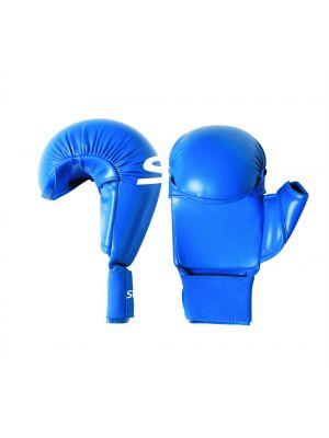 Starpro WKF Type Thumb karate pirštinės