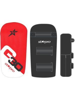 Starpro G30 Economy Thai Pad