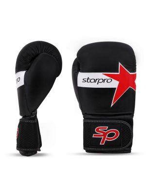 Starpro Beginner bokso pirštinės