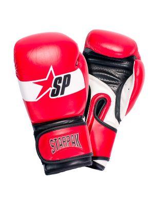 Starpro Dura-Tech Performance bokso pirštinės