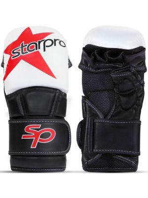 Starpro Training MMA pirštinės