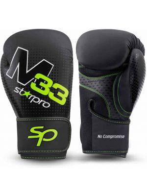 Starpro M33 Training bokso pirštinės