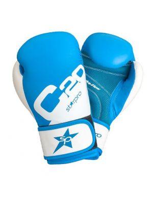Starpro C20 Training bokso pirštinės