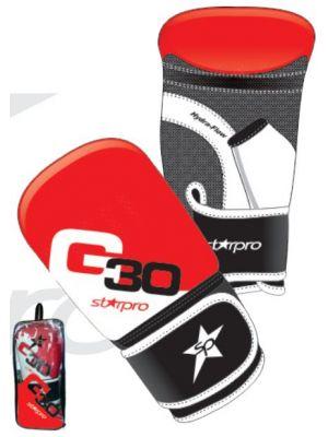 Starpro G30 Training bokso pirštinės kriaušei