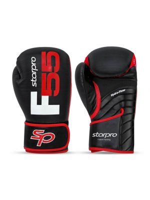 Starpro F55 Fusion bokso pirštinės